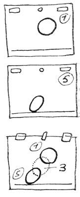 Как сделать дрова из бумаги